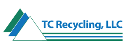 TC Recycling Logo